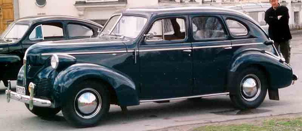 Volvo PV60 Sedan 1946 2.jpg.