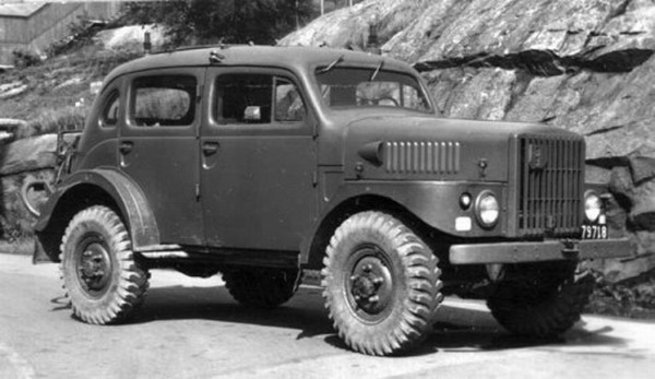 1962_Volvo_TP21.jpg