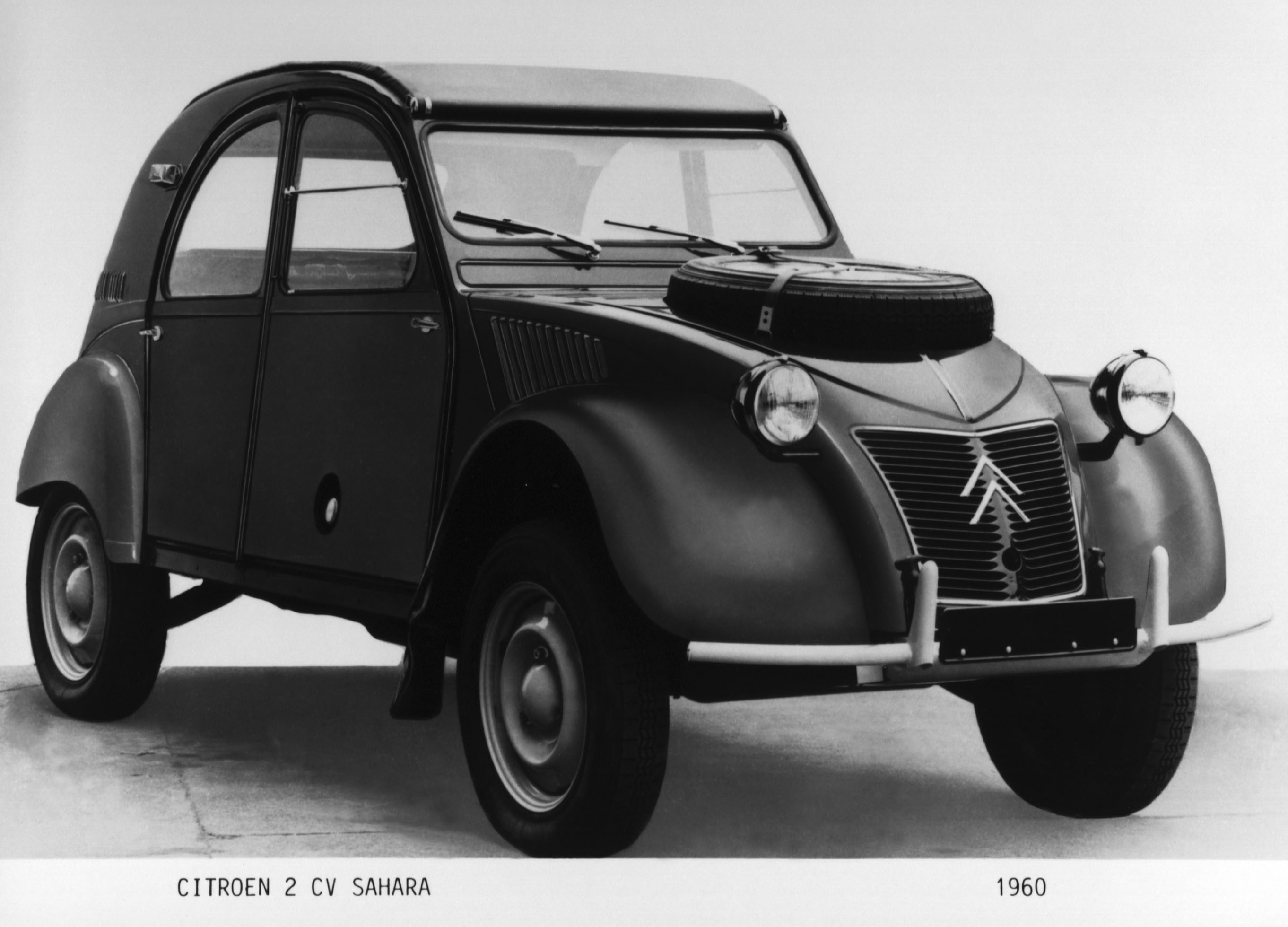 1960_2CV_Sahara
