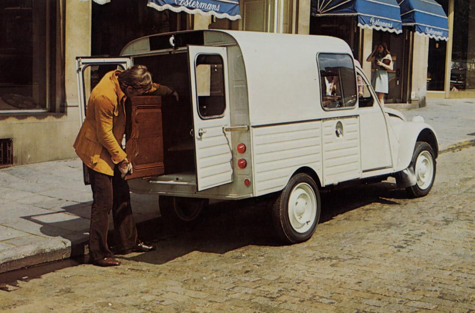 1971_Citroen_400