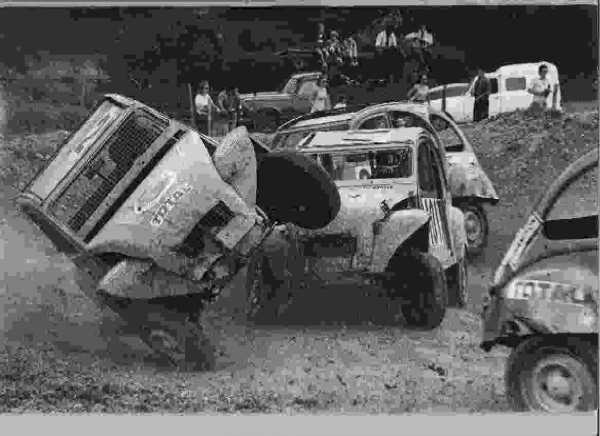 1972_2CV_rallyecross