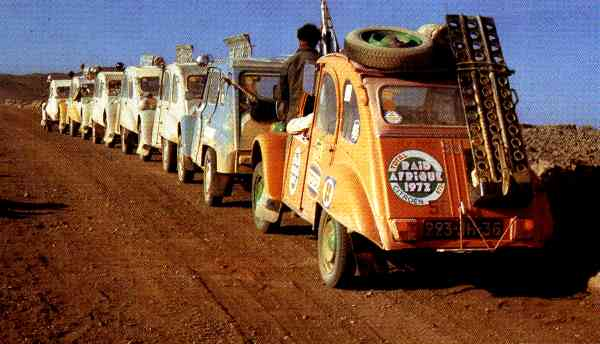 1973_Raid_Afrique_2CV