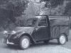 1958_Citroen_AZU