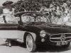 195x Citroen 2CV by Charbonneaux
