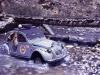 1970_Kaboul_2CV