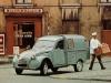 1971_Citroen_250