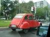 2CV Vilnius