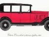 1929_C4_conduite_interieure_4pl