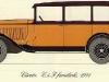 1931_C4F_familiale