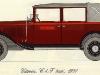 1931_C4F_taxi