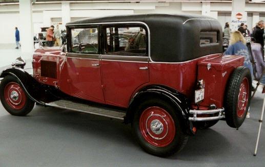 1928_Citroen_AC6