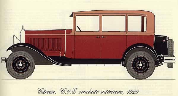 1929_C6E_conduite_interieure