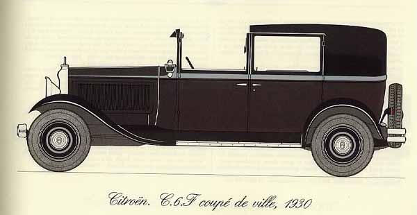 1930_C6F_coupe_de_ville