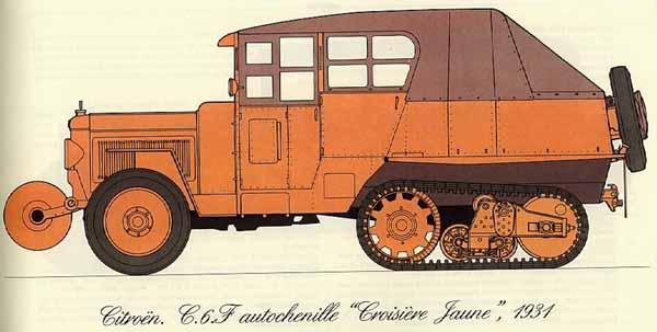 1931_C6F_CroissiereJaune