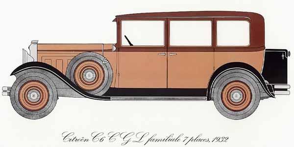 1932_C6CGL_familiale_7pl