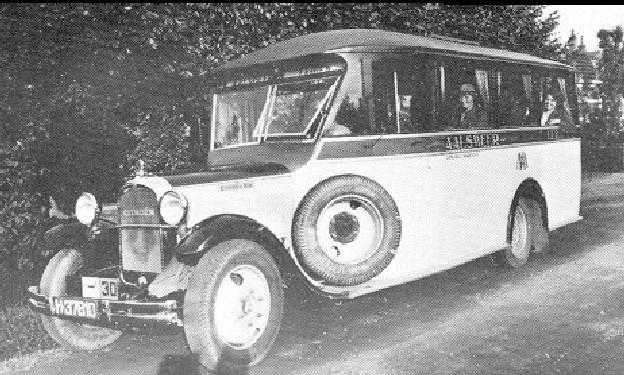 1931_Citroen_C6G1_bus