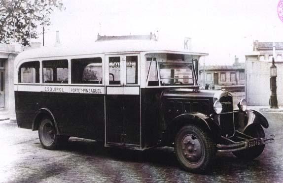 1933_Citroen_C6G1