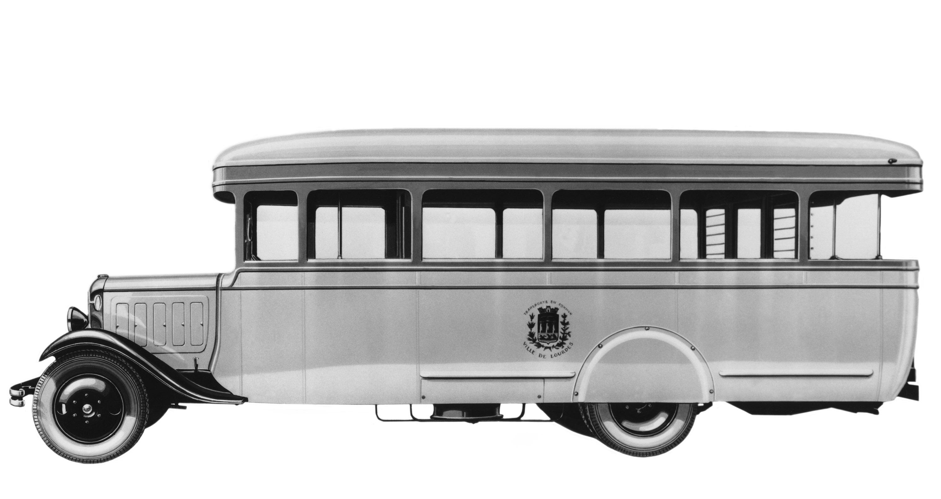 1937_Omnibus_32