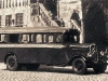 T32_Citroen-bus