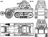 1932_Citroen-Kegresse_P-28_schema