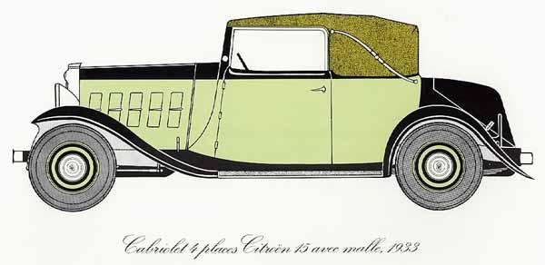 1933_15_cabriolet_4pl_avec_malle