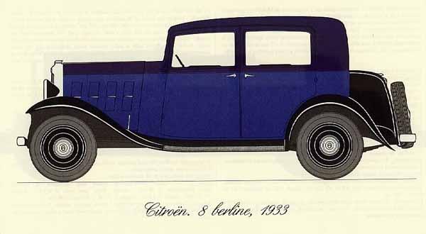 1933_8_berline