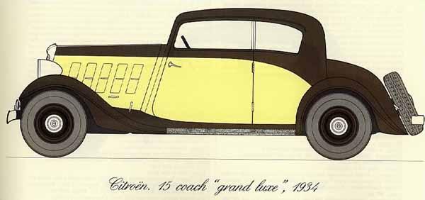1934_15_coach_GrandLuxe