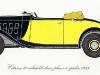 1933_10_cabriolet_2pl_a_spider