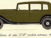 1934_10NH_conduite_interieure
