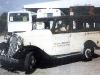 1934_11U_autobus