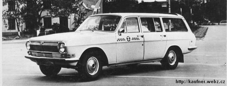 GAZ-24-02_taxi