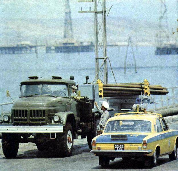 GAZ-24_milicija2