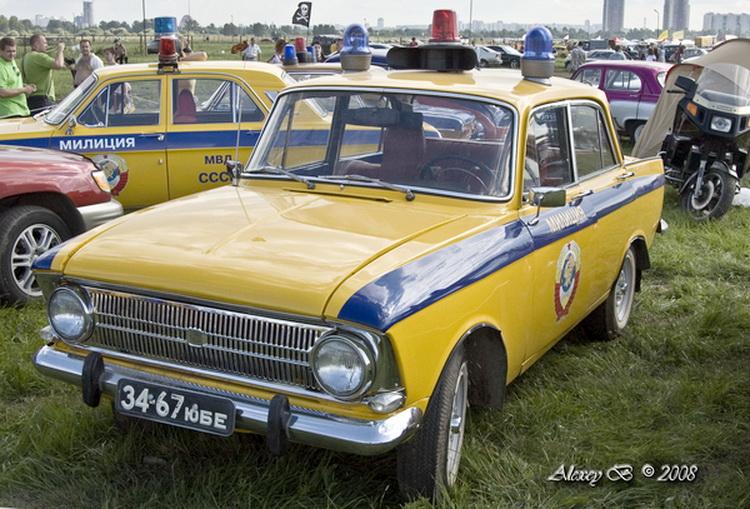 Moskvich-412_milicija