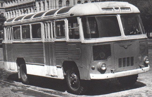 PAZ-652