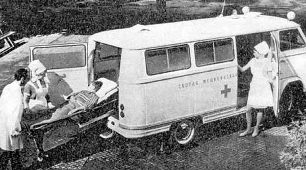 RAF-977-Latvija_ambulance