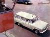GAZ-21E_ambulance