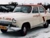 GAZ-21_taxi