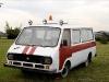 RAF-2203-Latvija_ambulance