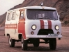 UAZ-3962-ambulance