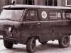 UAZ-452-ambulance
