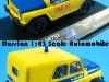UAZ-469B_milicija