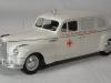 ZiS-110_Ambulance
