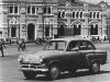 moskvich-407_taksi