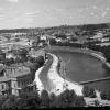 1960_pontoninis_tiltas_A.Neniskis