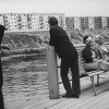 1964_Keltas_Antakalnis-Zirmunai_Vilnius_A.Sutkus