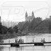 1972_pontoninis_tiltas_J.Akstinas