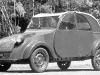 1939 Citroen 2CV