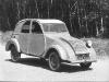 1939_TPV