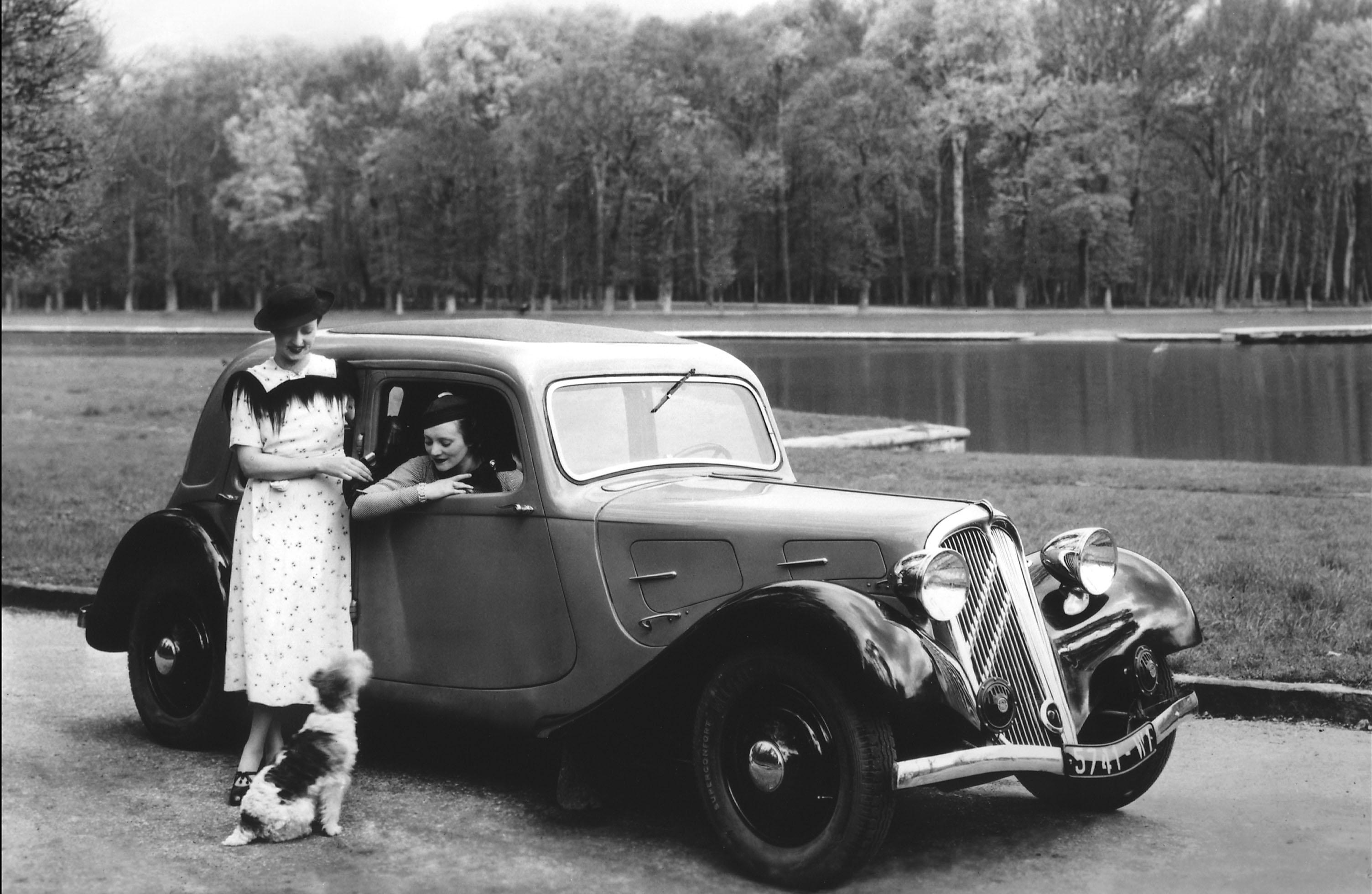 1934_7A