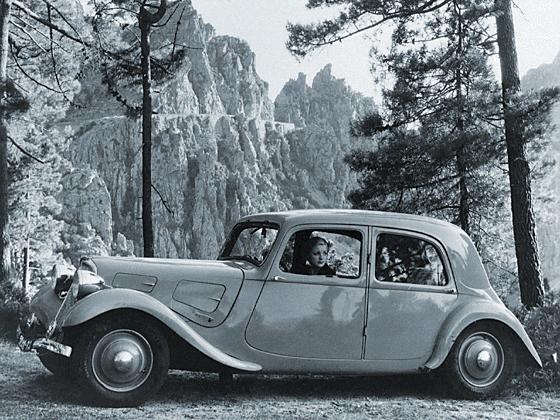 1934_TA_7CV